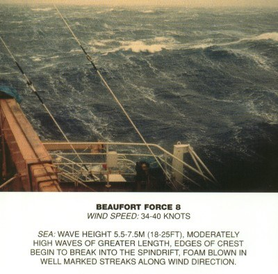 08 - Coup de vent