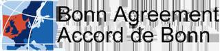 Accord de Bonn